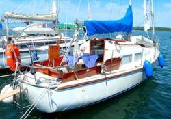 Segelyachten  Yachtcharter - Segelyachten weltweit chartern