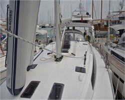 Boat Charter Special Offers - charter the best yacht for