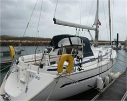 Bavaria Cruiser 41 (2Cab)