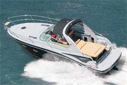 rogger yacht 850 ok