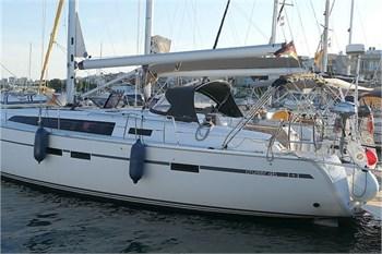 Bavaria Cruiser 46 (4Cab)