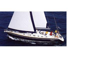 Ocean Star 51.2 (5Cab)