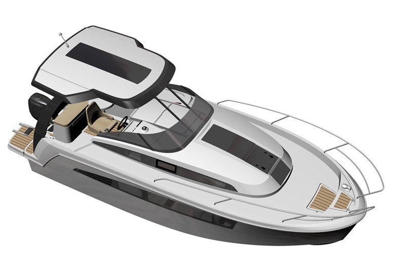 privat yachtcharter mittelmeer