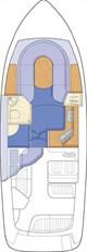 custom/38306/sealineS28-layout_pic2