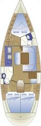 custom/38411/bavaria41-3cab-layout22_pic2