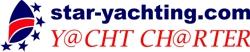 star-yachting / Marmaris / Netsel Marina T02