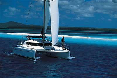Аренда яхты Athena 38 (4Cab)  /2003