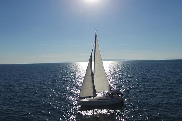 Аренда яхты Bavaria 37 (3Cab)  /2001