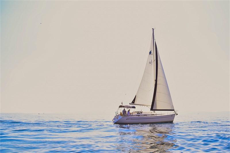 Аренда яхты Bavaria 36 (3Cab)  /2005