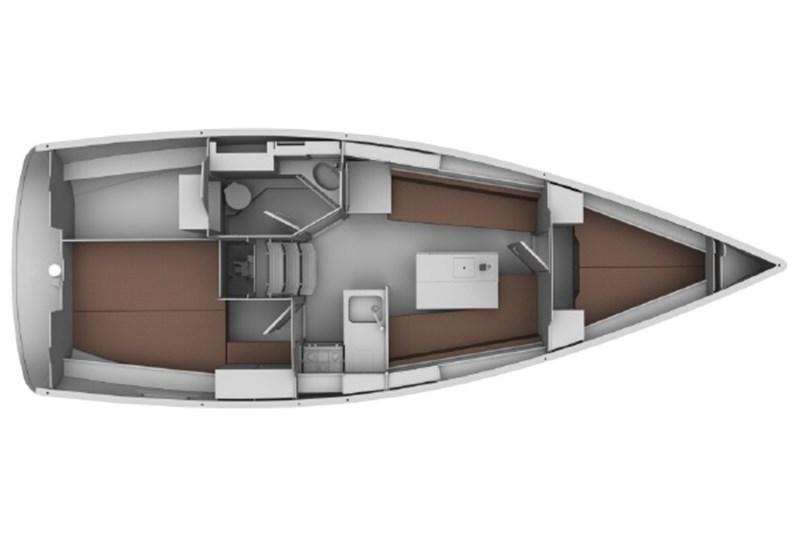custom/26887/Bavaria-Cruiser-32_347f_pic4 800 533