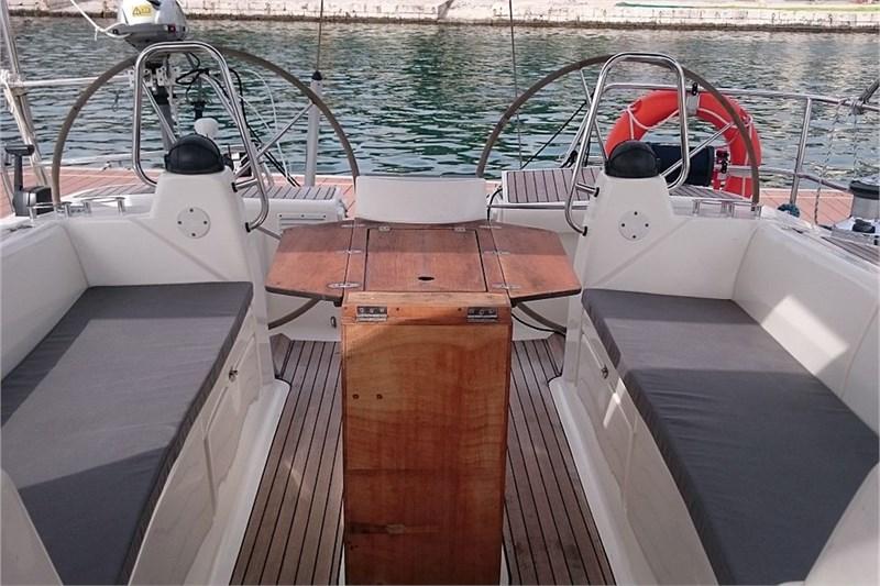 custom/29409/SAILACTIVE_Yachtcharter_Mallorca_Bavaria_50_C_04_pic6 800 533