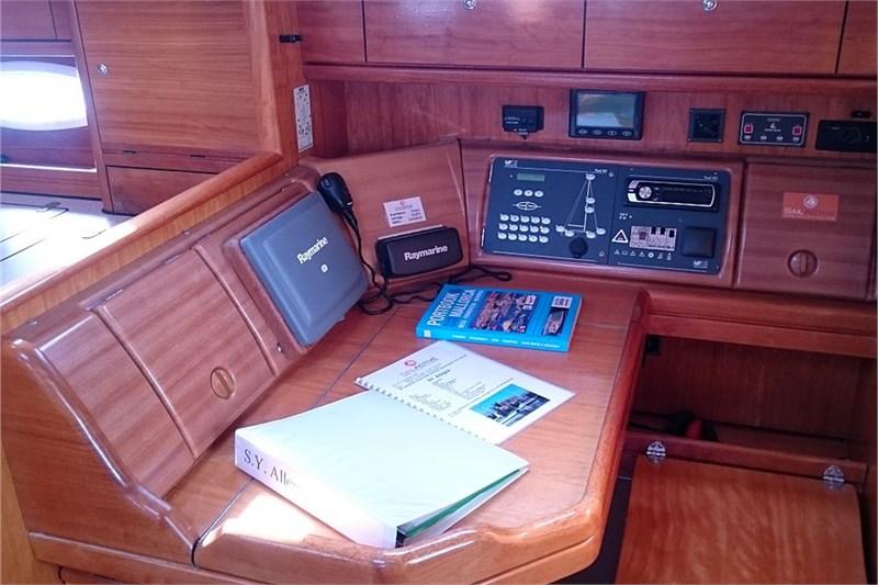 custom/29409/SAILACTIVE_Yachtcharter_Mallorca_Bavaria_50_C_07_pic9 800 533