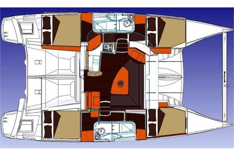 custom/33492/lipari417b0a_pic6 800 533