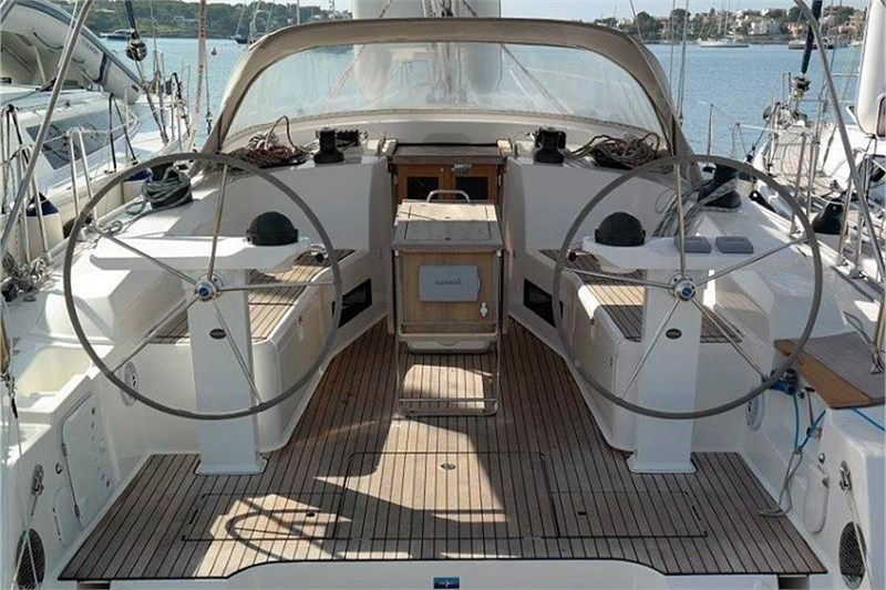 custom/35941/SAILACTIVE_Bavaria_Cr_45_07 800 533
