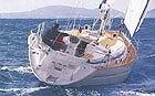 Аренда яхты Bavaria 42 (3Cab)  /2005