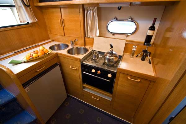 Yacht Charter Princess 36 Riviera - Split - Adriatic / South - Croatia - ...