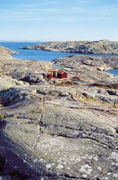 Compassmountain - Storön