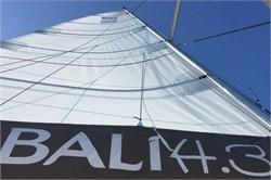 Bali 4.3