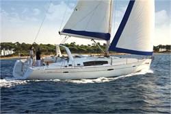 Oceanis 505