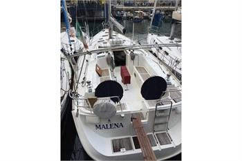 Malena Ge
