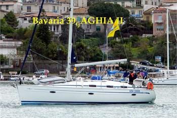 Aghia II