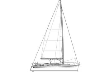 Bavaria 31 Cruiser (2Cab)