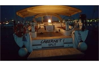 Cabernet I