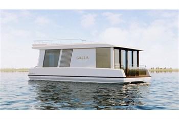 Galla Yachts