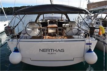 NERTHAG