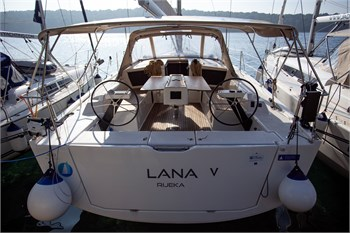 LANA V