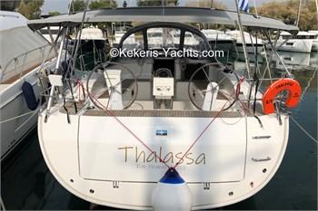 Thalassa (PREVEZA)