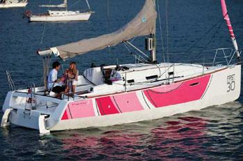 Rossa Marina