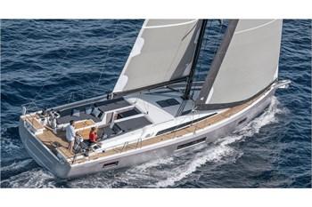 Oceanis 51.1 (3cab)