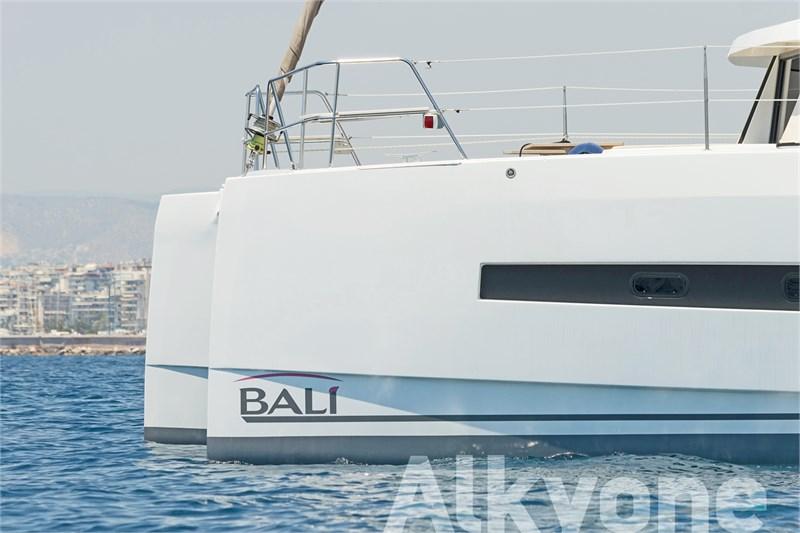 Bali 4.0