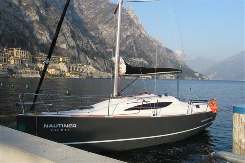 Nautiner 30 S