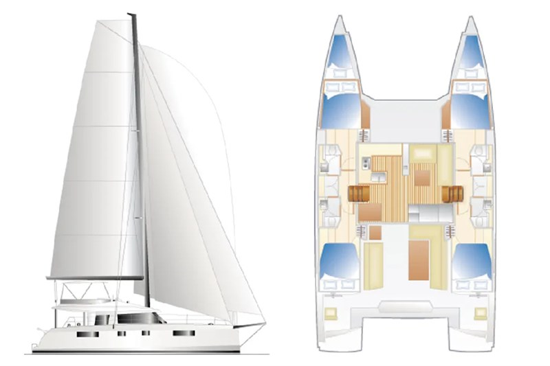 https://media.yachtbooker.com/images/800x533/custom/39877/layout_46Fly_pic3.png