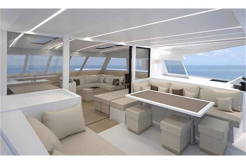 https://media.yachtbooker.com/images/800x533/custom/39878/nautitech_fly_46_rear_deck_pic11.jpg