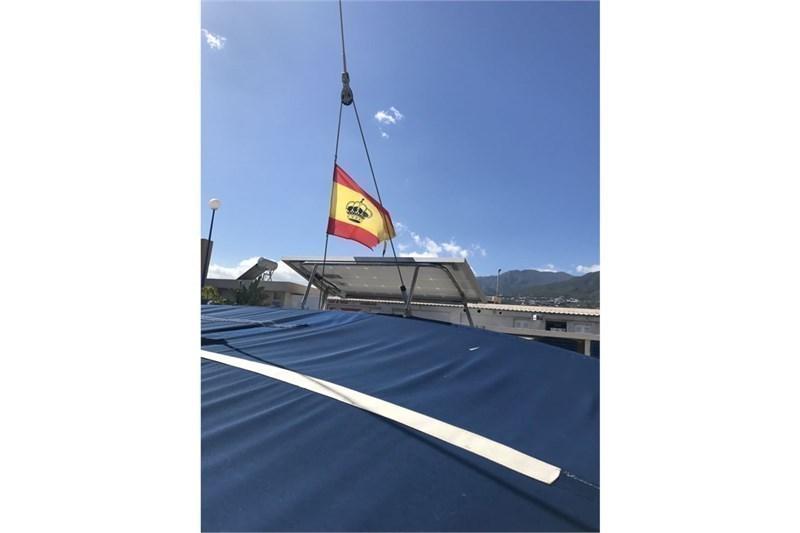 Bavaria 49