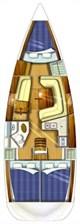 custom/18778/sunodyssey35-3cab-layout_pic2