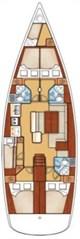custom/40258/oceanis_50_5cab_layout_pic10